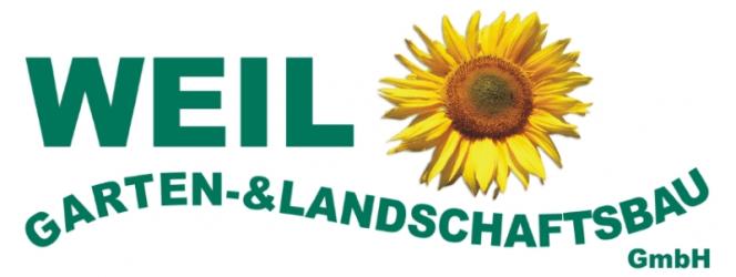 Weil – Ihr Garten- und Landschaftsbau in der Region Heilbronn